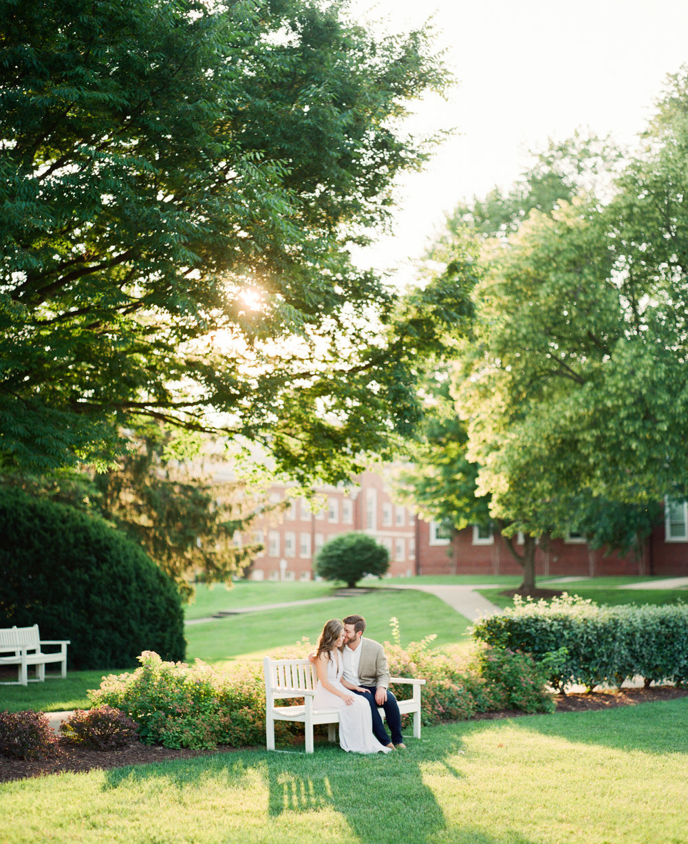 Jonathan & Chelsea Engagement Southern Seminary-12.jpg