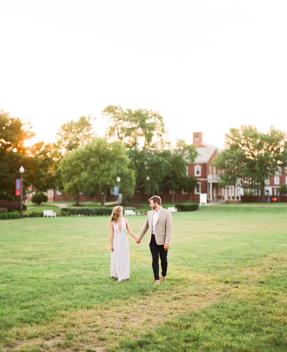 Jonathan & Chelsea Engagement Southern Seminary-18.jpg