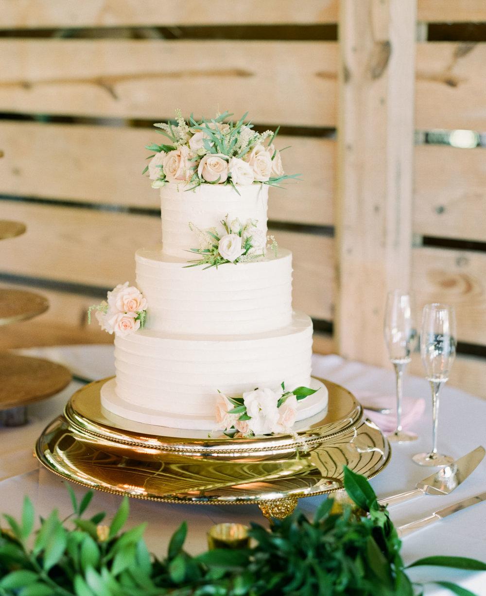 Jom & Emily Polo Barn Lexington, Ky Wedding-25.jpg