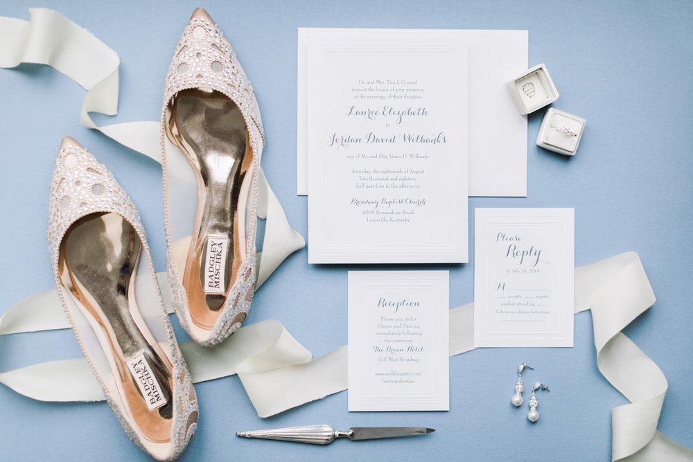 Jordan & Laurie Wedding at The Brown Hotel-9.jpg