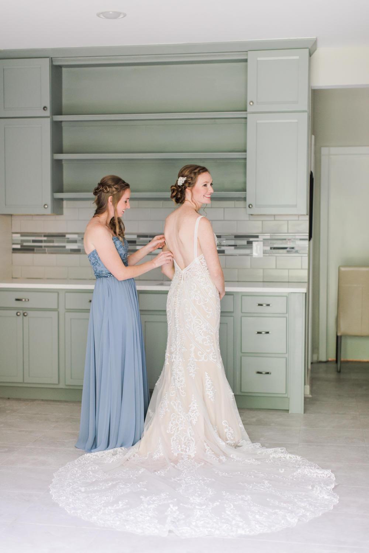Jordan & Laurie Wedding at The Brown Hotel-21.jpg