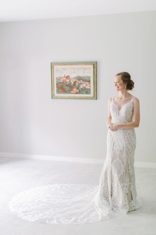 Jordan & Laurie Wedding at The Brown Hotel-23.jpg