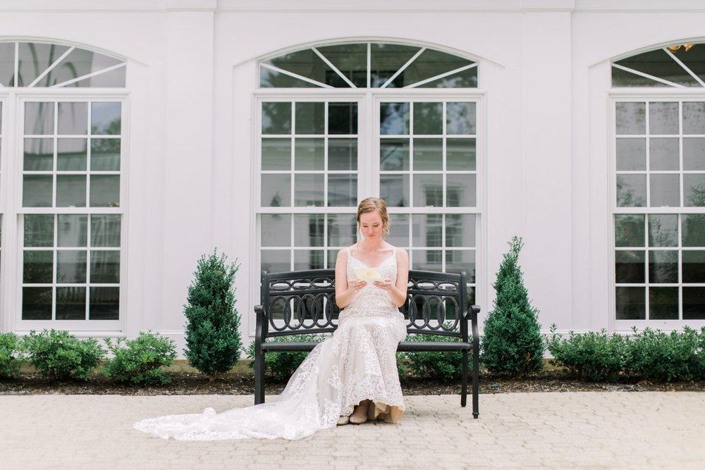 Jordan & Laurie Wedding at The Brown Hotel-31.jpg