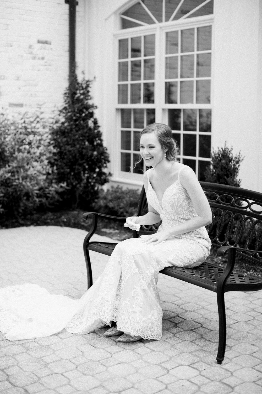 Jordan & Laurie Wedding at The Brown Hotel-32.jpg