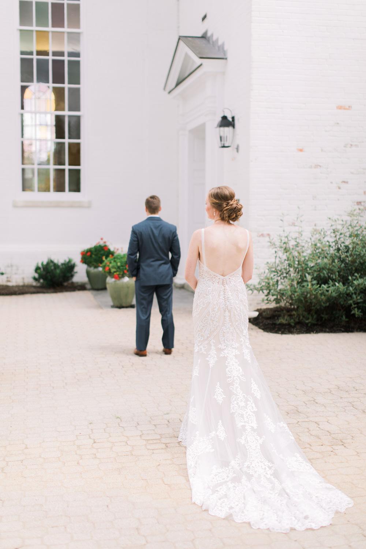 Jordan & Laurie Wedding at The Brown Hotel-36.jpg
