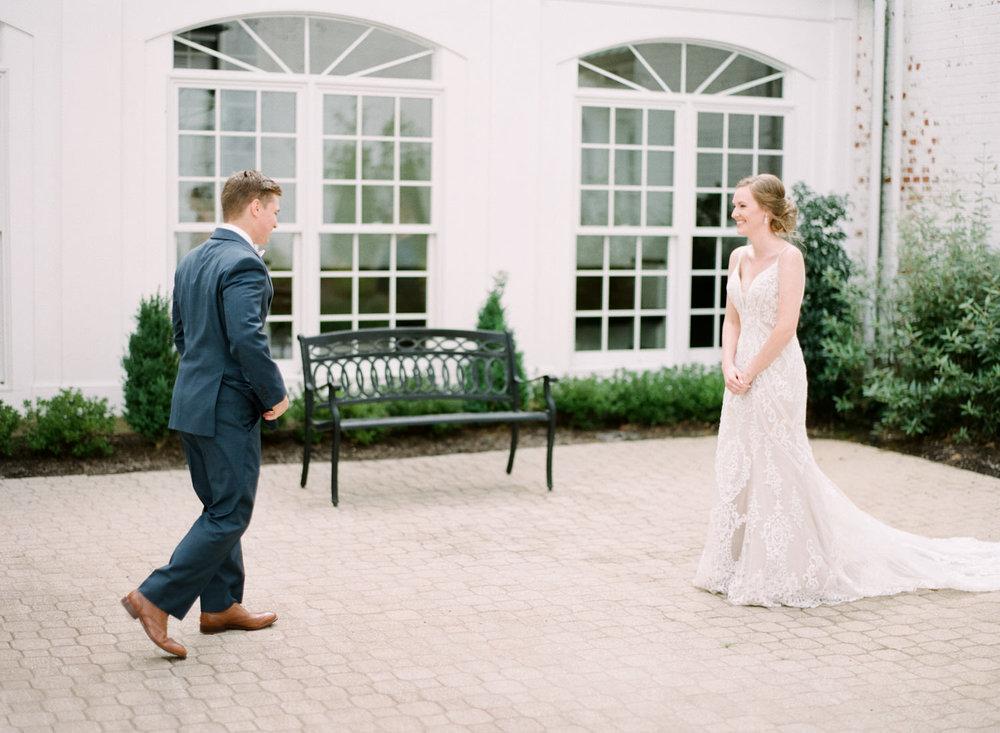 Jordan & Laurie Wedding at The Brown Hotel-37.jpg