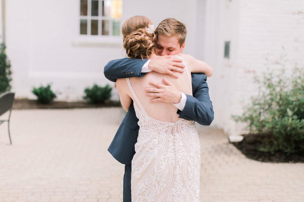 Jordan & Laurie Wedding at The Brown Hotel-39.jpg