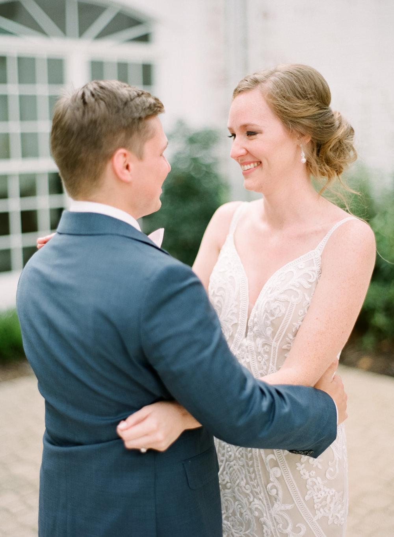 Jordan & Laurie Wedding at The Brown Hotel-40.jpg