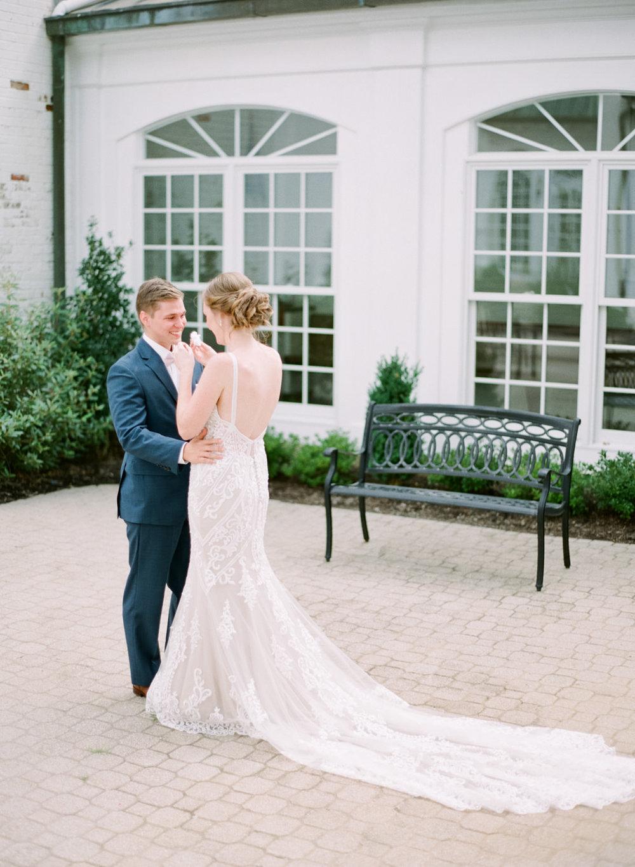 Jordan & Laurie Wedding at The Brown Hotel-41.jpg