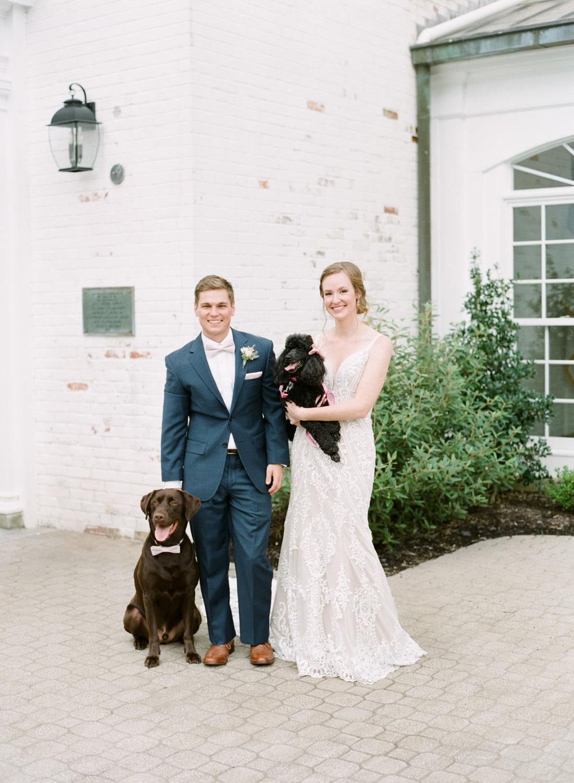 Jordan & Laurie Wedding at The Brown Hotel-45.jpg