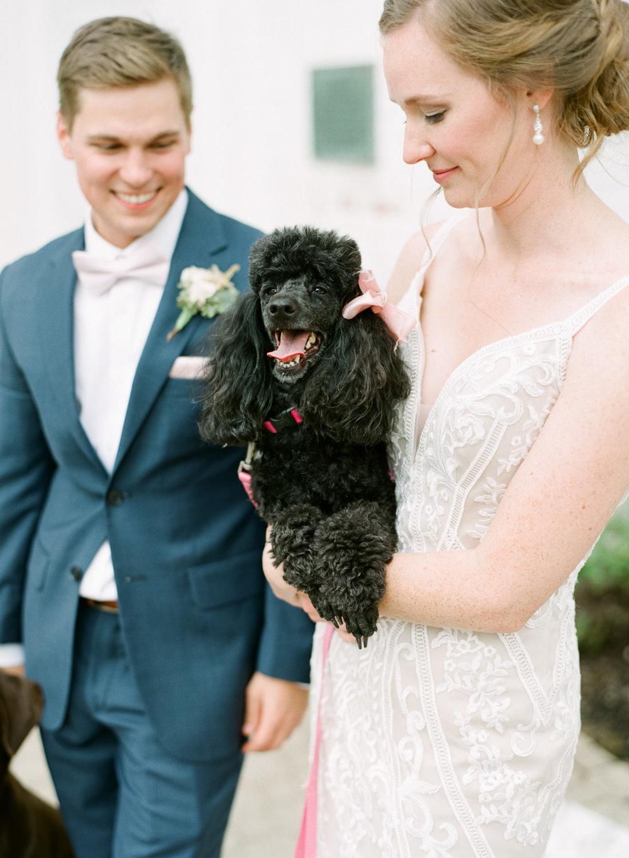 Jordan & Laurie Wedding at The Brown Hotel-50.jpg