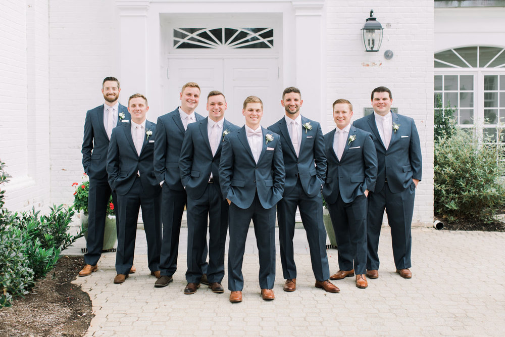 Jordan & Laurie Wedding at The Brown Hotel-58.jpg