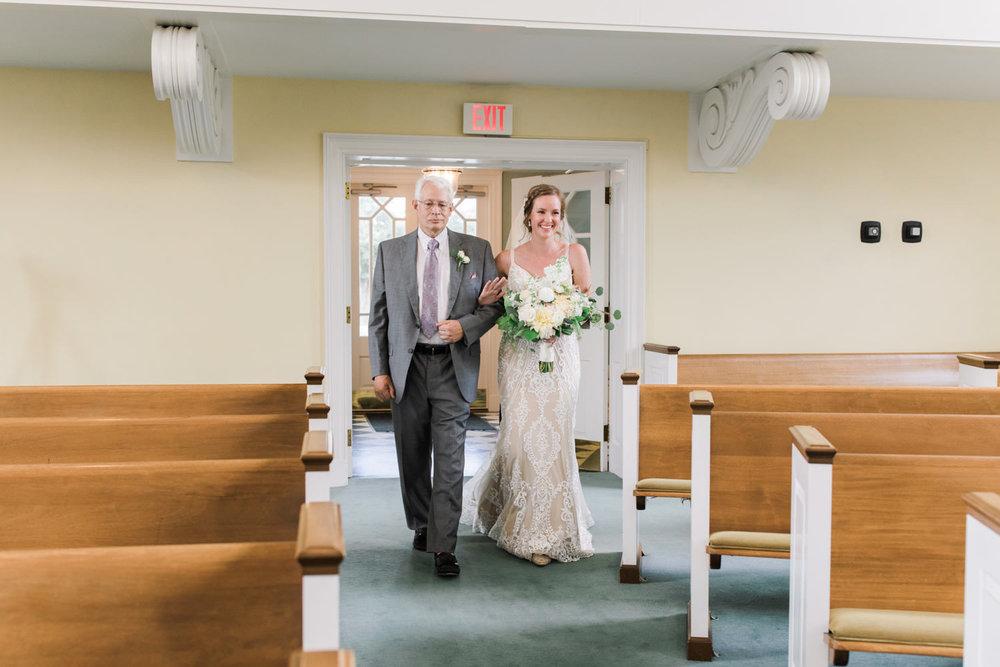 Jordan & Laurie Wedding at The Brown Hotel-76.jpg