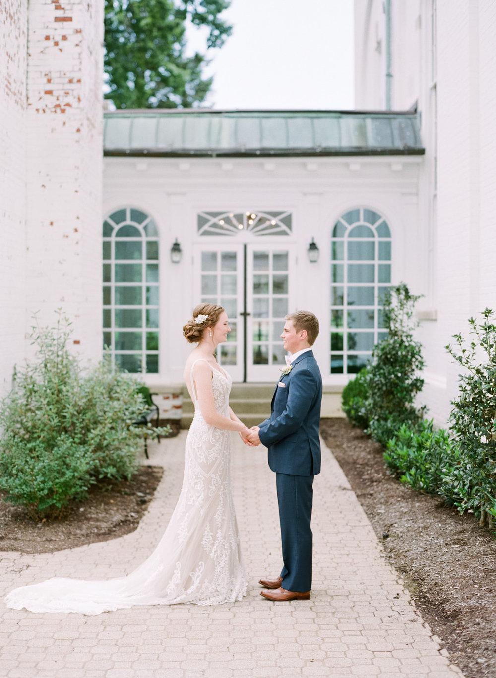Jordan & Laurie Wedding at The Brown Hotel-51.jpg