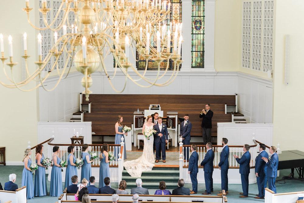 Jordan & Laurie Wedding at The Brown Hotel-80.jpg