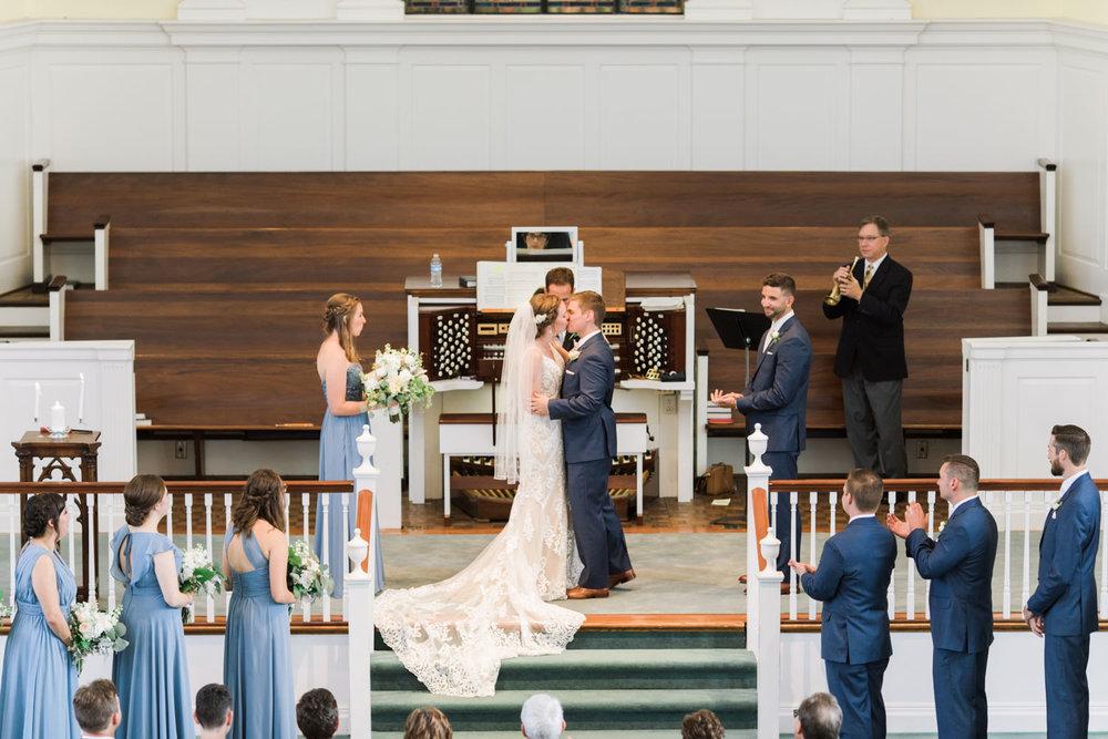 Jordan & Laurie Wedding at The Brown Hotel-79.jpg