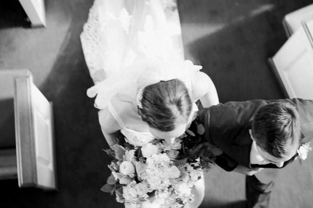 Jordan & Laurie Wedding at The Brown Hotel-81.jpg