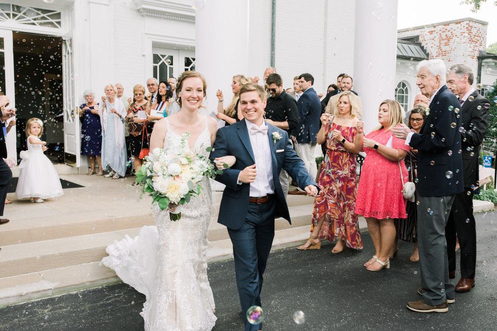 Jordan & Laurie Wedding at The Brown Hotel-83.jpg
