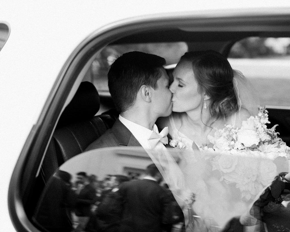 Jordan & Laurie Wedding at The Brown Hotel-85.jpg