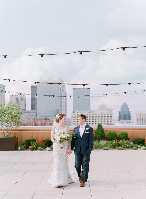Jordan & Laurie Wedding at The Brown Hotel-90.jpg