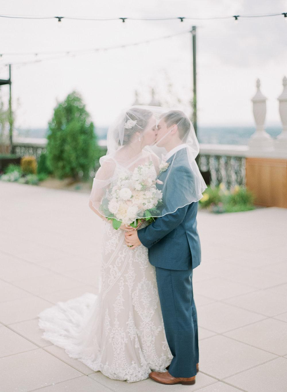 Jordan & Laurie Wedding at The Brown Hotel-96.jpg