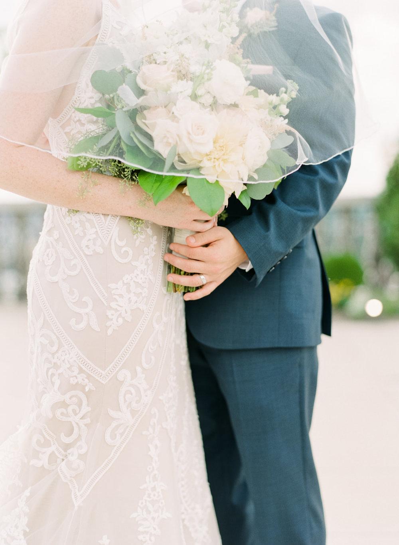 Jordan & Laurie Wedding at The Brown Hotel-95.jpg