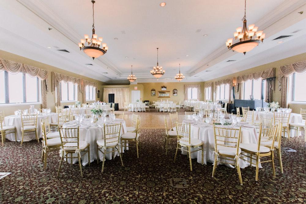 Jordan & Laurie Wedding at The Brown Hotel-104.jpg