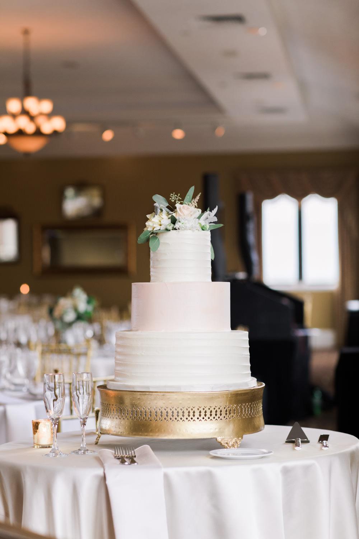 Jordan & Laurie Wedding at The Brown Hotel-105.jpg