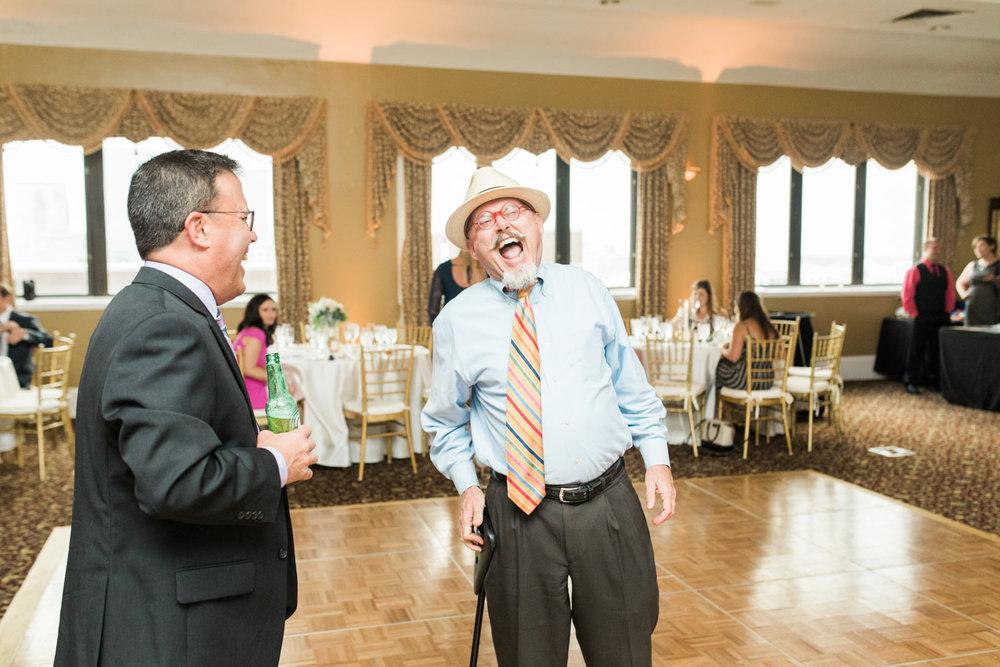 Jordan & Laurie Wedding at The Brown Hotel-112.jpg