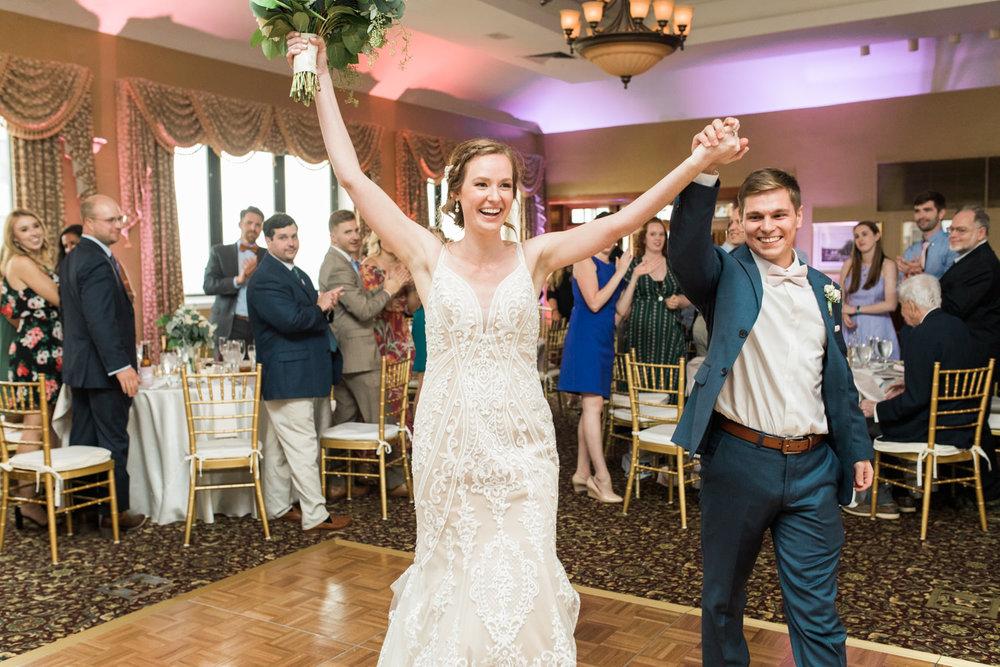 Jordan & Laurie Wedding at The Brown Hotel-114.jpg