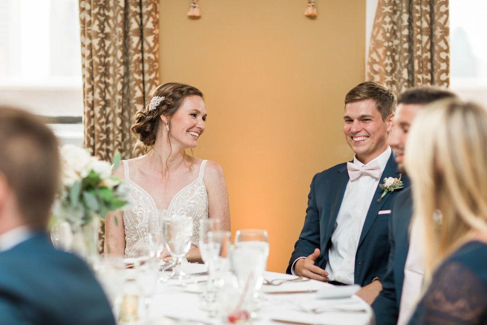Jordan & Laurie Wedding at The Brown Hotel-120.jpg