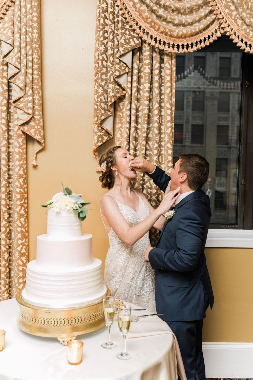 Jordan & Laurie Wedding at The Brown Hotel-136.jpg