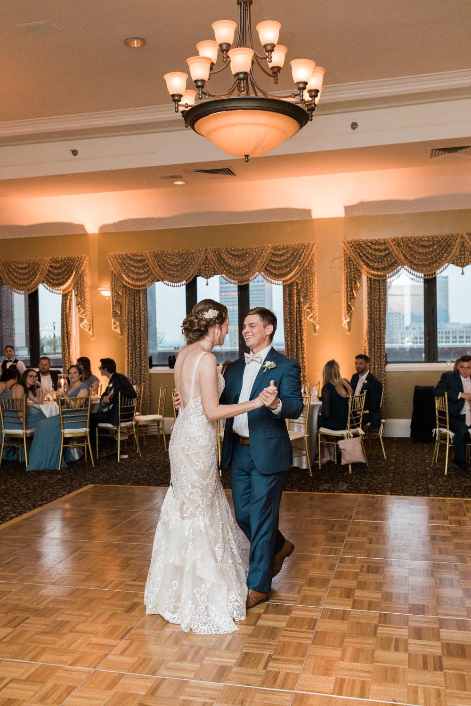 Jordan & Laurie Wedding at The Brown Hotel-141.jpg