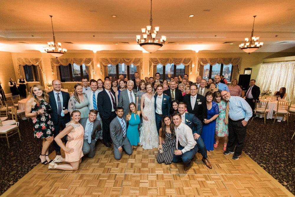 Jordan & Laurie Wedding at The Brown Hotel-146.jpg