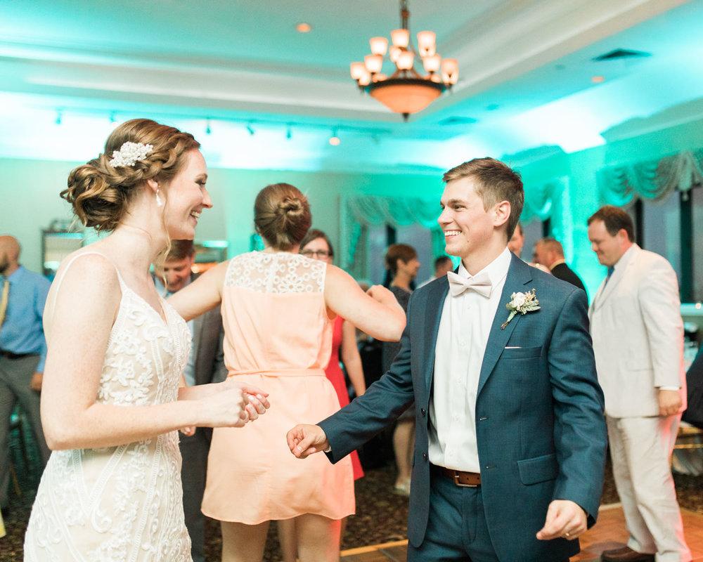 Jordan & Laurie Wedding at The Brown Hotel-150.jpg