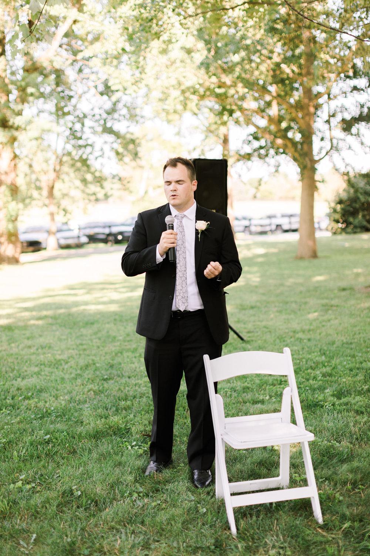 Jom & Emily Polo Barn Lexington, Ky Wedding-90.jpg