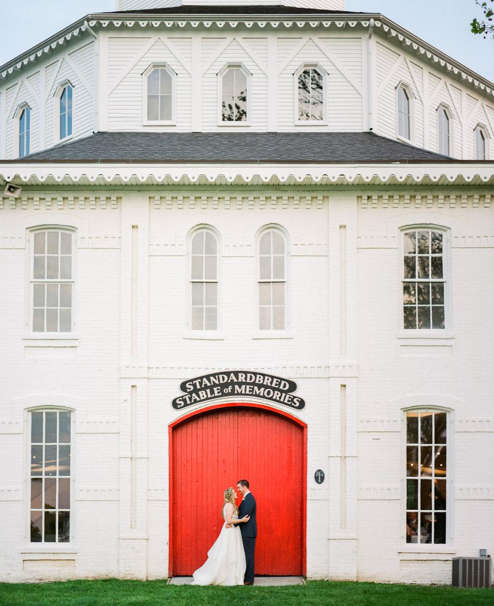 Jordan & Emily Berry Wedding (Web Use Only)-499.jpg