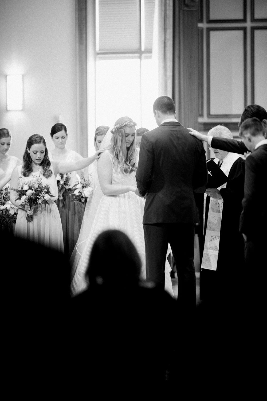 Steeler's Football Player Jordan Berry & Emily Berry Round Barn Wedding-52.jpg