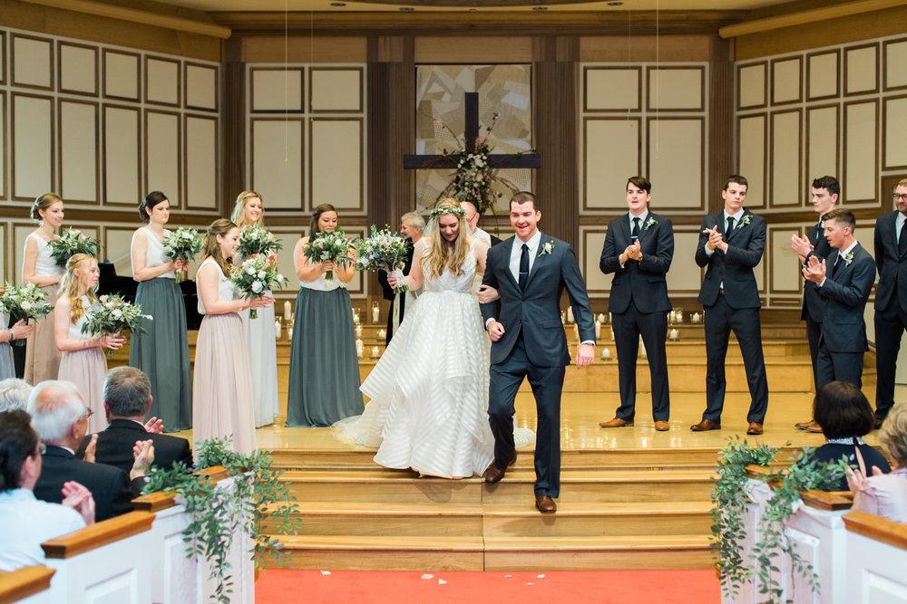 Steeler's Football Player Jordan Berry & Emily Berry Round Barn Wedding-63.jpg