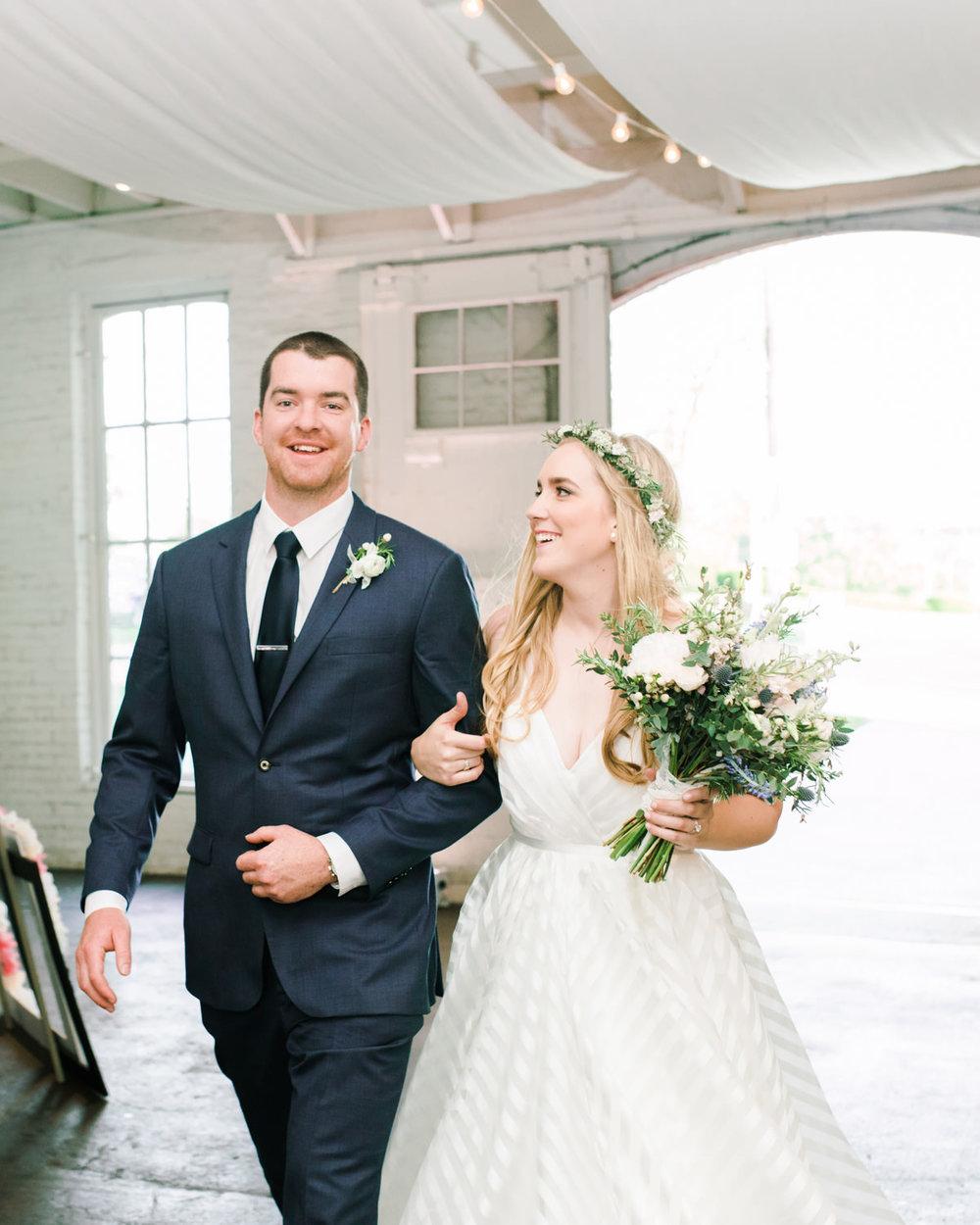 Steeler's Football Player Jordan Berry & Emily Berry Round Barn Wedding-84.jpg