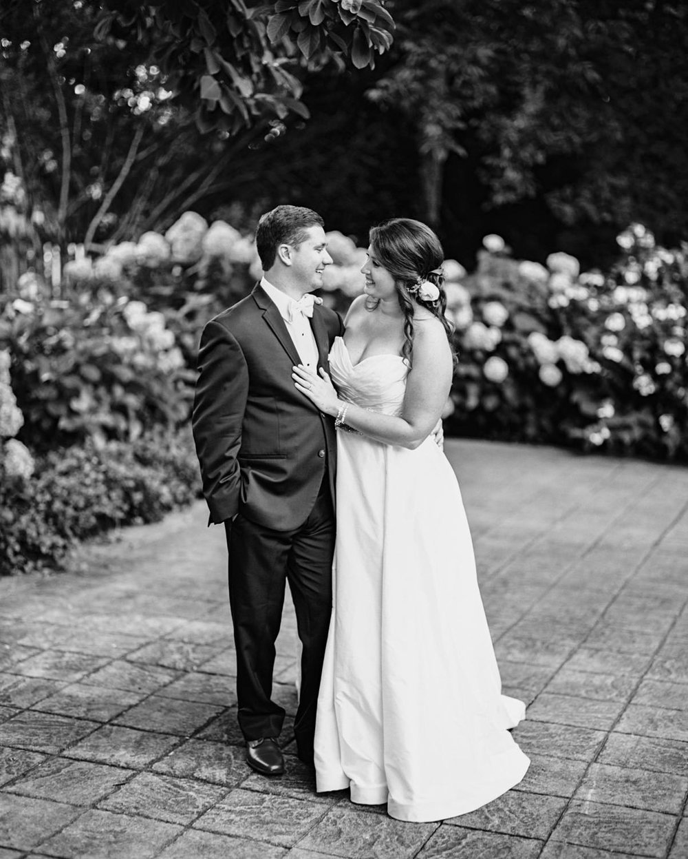 Whitehall Wedding Photography Adam & Sami-138.jpg