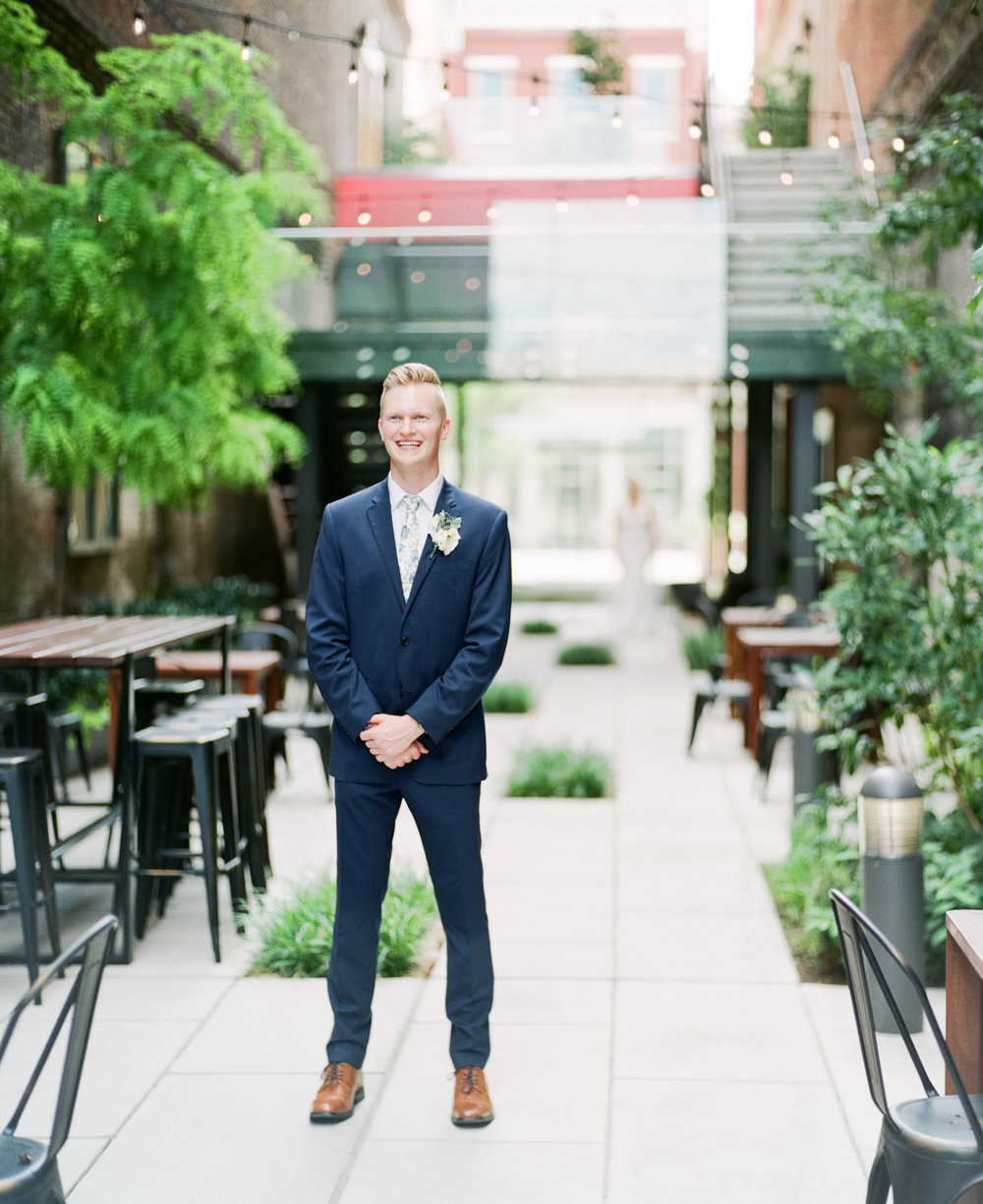 Frazier History Museum Wedding (Blog)-50.jpg