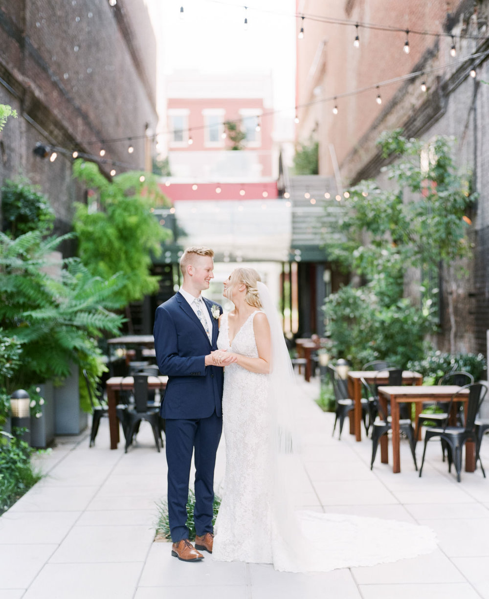 Frazier History Museum Wedding (Blog)-61.jpg