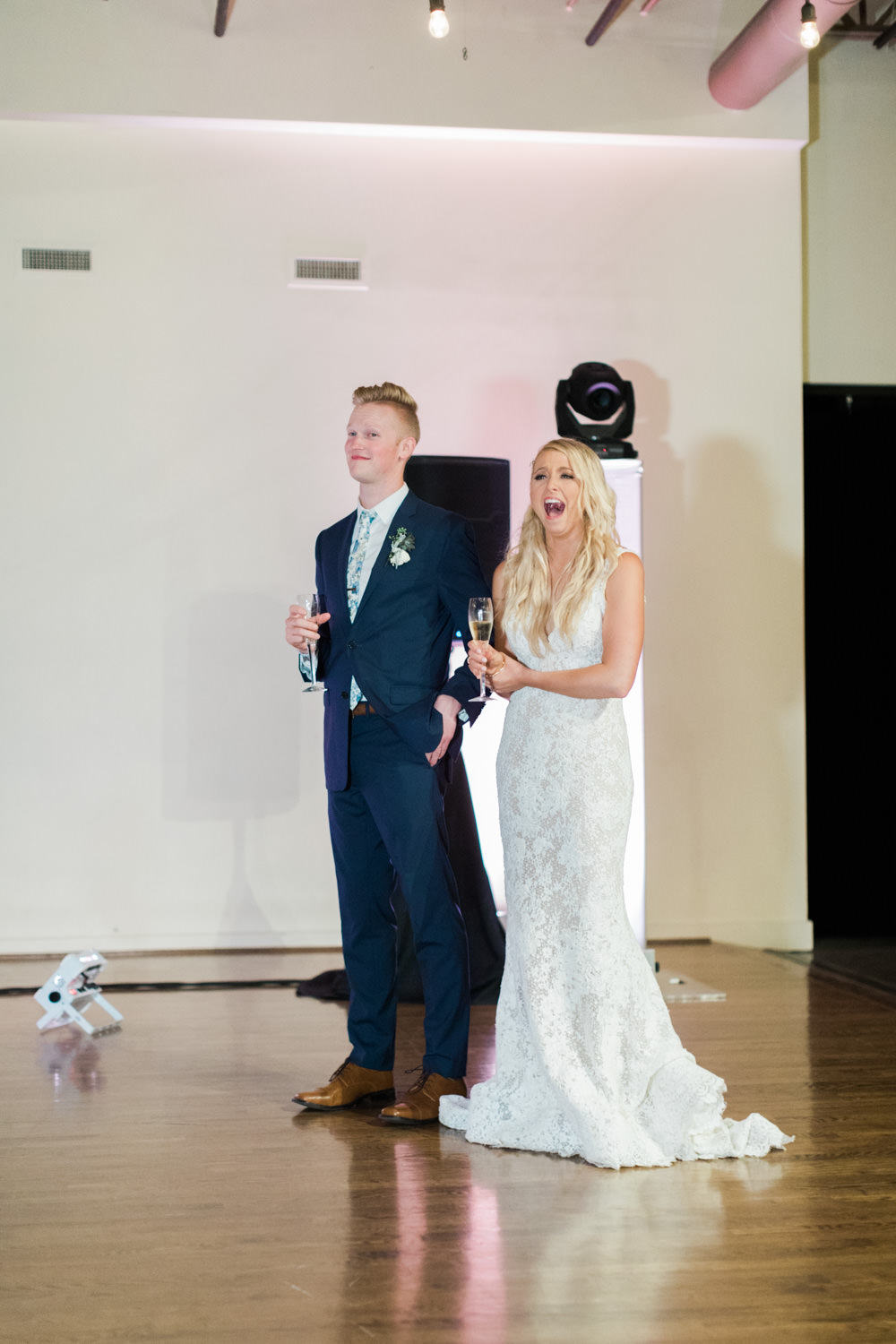 Frazier History Museum Wedding (Blog)-1000.jpg