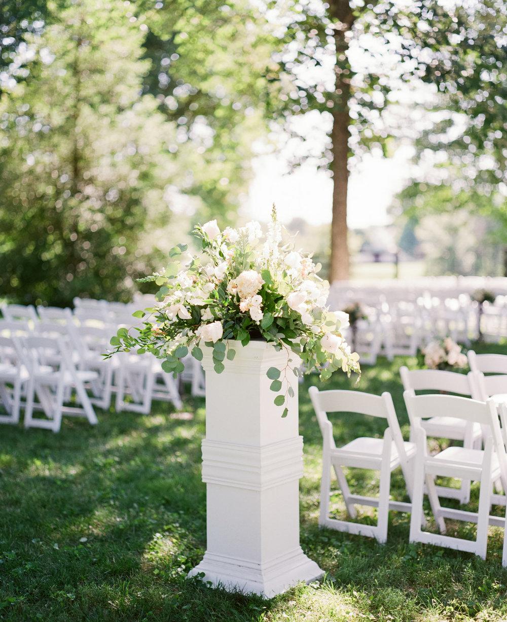 Jom & Emily Polo Barn Lexington, Ky Wedding-5.jpg