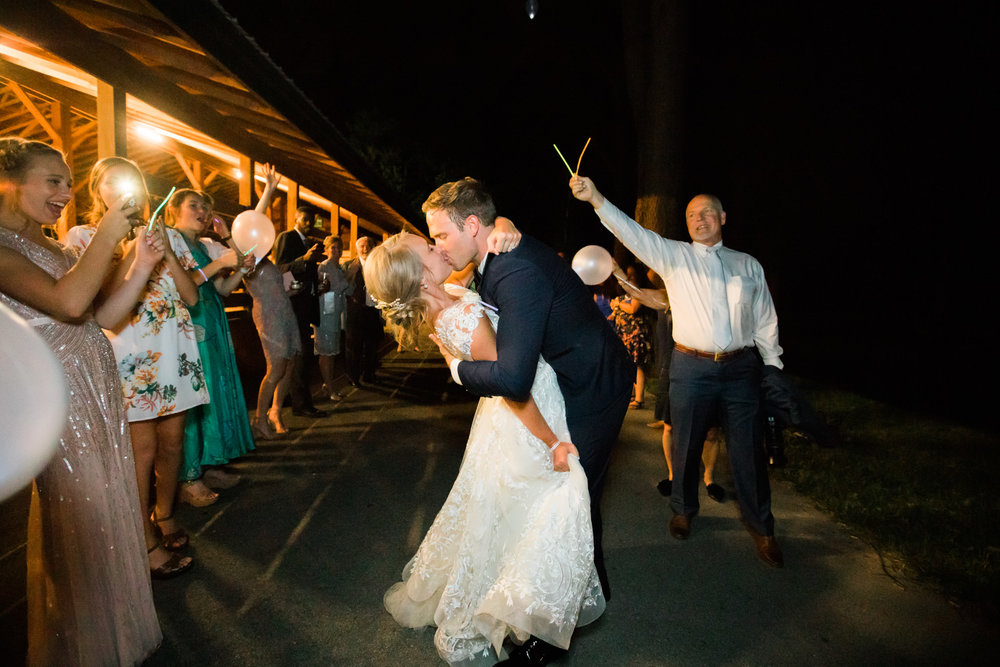 John & Emily Wedding at the Polo Barn (Web Use Only)-1088.jpg