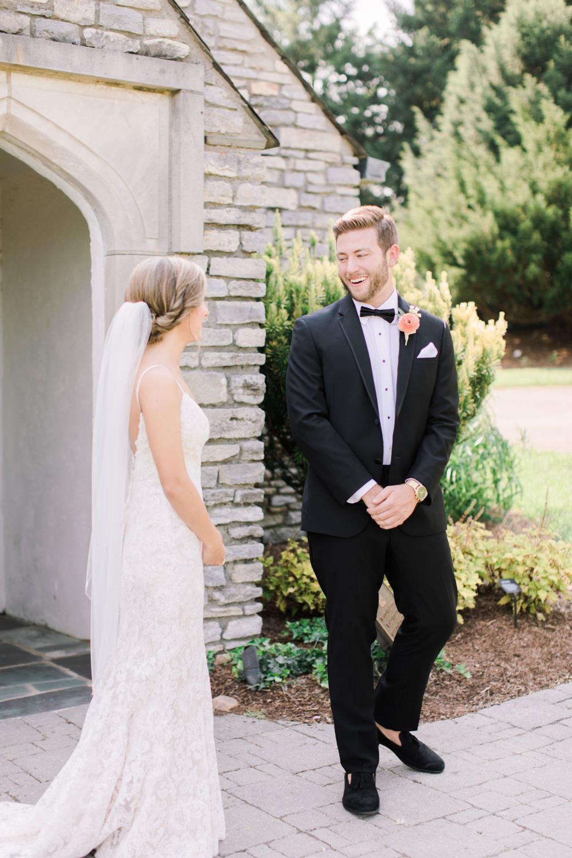 Yew Dell Wedding Photography (30 of 230).jpg