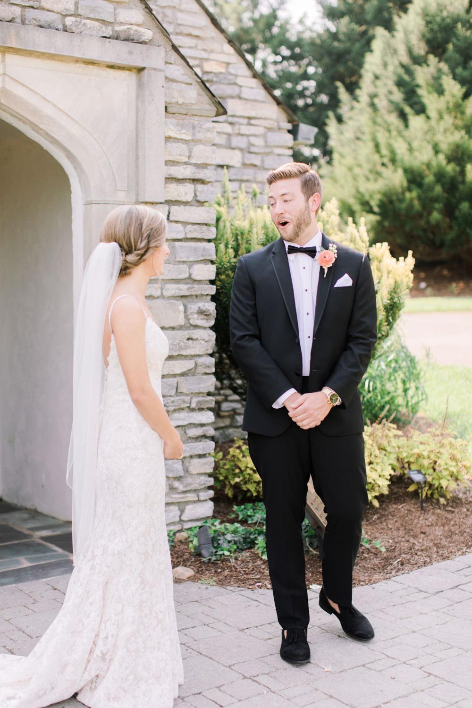Yew Dell Wedding Photography (31 of 230).jpg