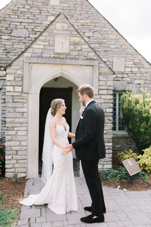 Yew Dell Wedding Photography (1 of 1).jpg