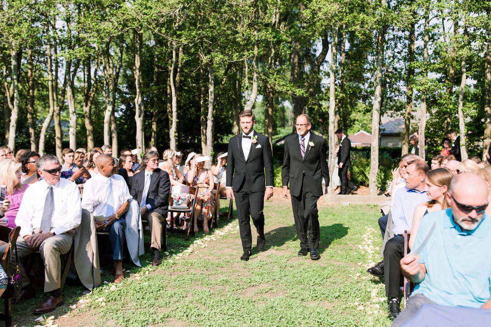 Yew Dell Wedding Photography (44 of 230).jpg